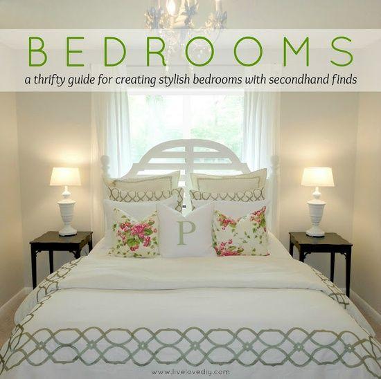 Image Result For Diy Bedroom Ideas