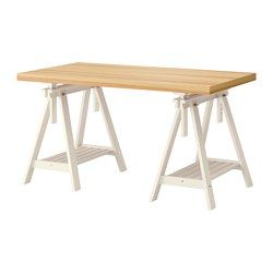 Bürotische & Büroschreibtische günstig online kaufen - IKEA