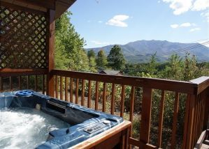 4 Ways to Save Money When You Vacation at Our Affordable Gatlinburg Cabin Rentals