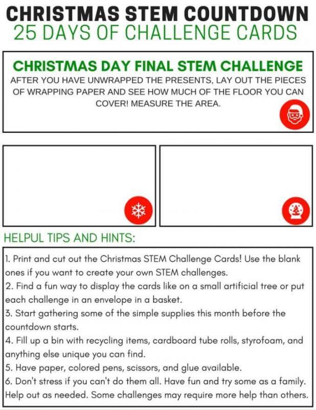 Family Tree Printable template Christmas, Printables, Kids christmas