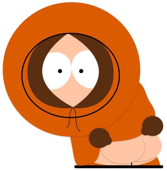South Park Com