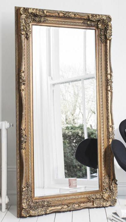 Best 25+ Body mirror ideas on Pinterest Small full length - home decor mirrors