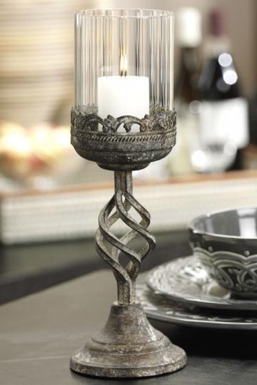 lovely candleholder