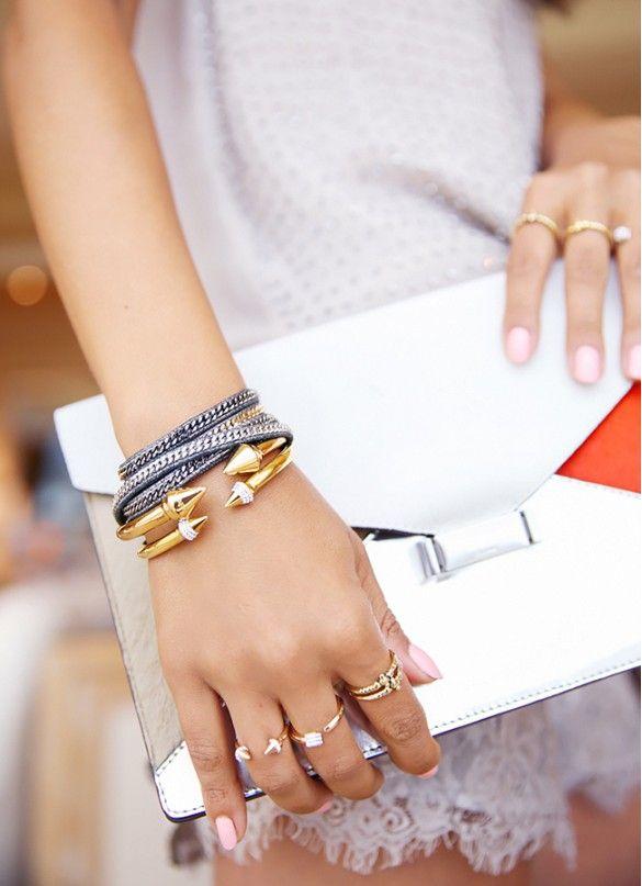 11 Brands Fashion Bloggers Love via @WhoWhatWear