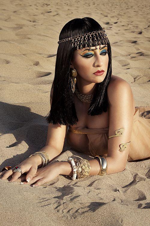 sexyegypt-nude-girls