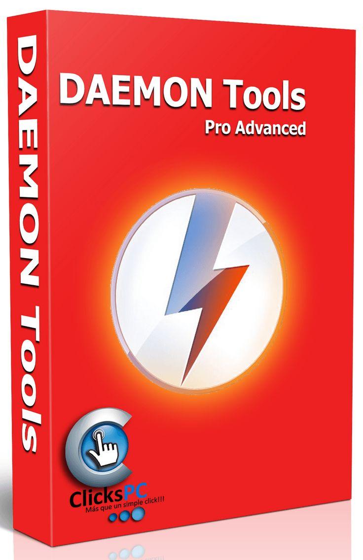 Download manycam enterprise 5 0 5 2 multilingual - Daemon Tools Pro Advanced 6 Crack Serial Free Download