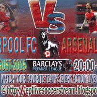 )()(((((((live Futbol)))))))(watch Arsenal Fc Vs Liverpool Fc Live Football Match Onlinewatch Tv Free Onlinehd