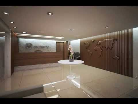 Móveis na sala de tevê | PL Arquitetura Blog