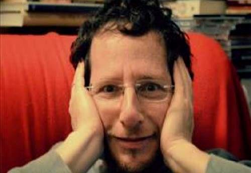 Γνωρίστε τον Mark Weinstein http://www.elniplex.com/%CE%B3%CE%BD%CF%89%CF%81%CE%AF%CF%83%CF%84%CE%B5-%CF%84%CE%BF%CE%BD-mark-weinstein/