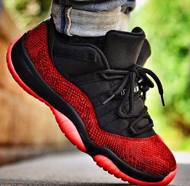 Schuhe Air Jordan VII 7 Mädchen Raptors Einzigartig Designed