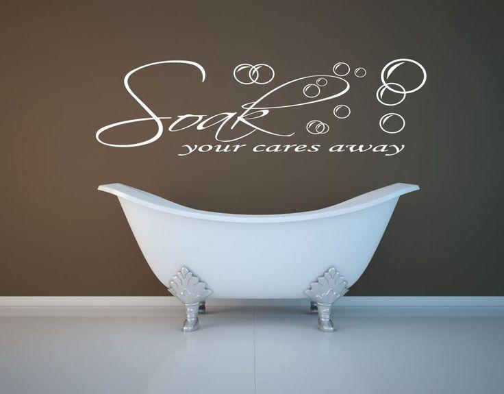 Bathroom Wall Art Bathroom Wall Art & Decorating Tips » Inoutinterior