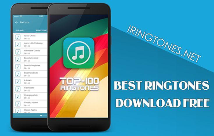 Blued free mp3 apple ringtone