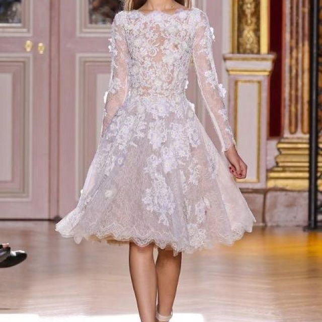 21 best french haute couture images on pinterest silk for French haute couture