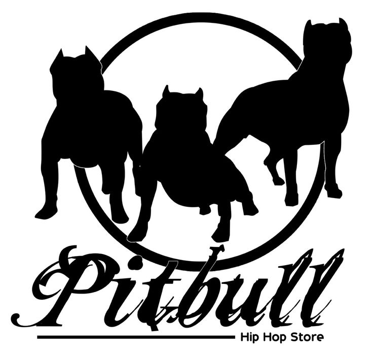 free pitbull clip art | Disegni pitbull | Bully pups ...
