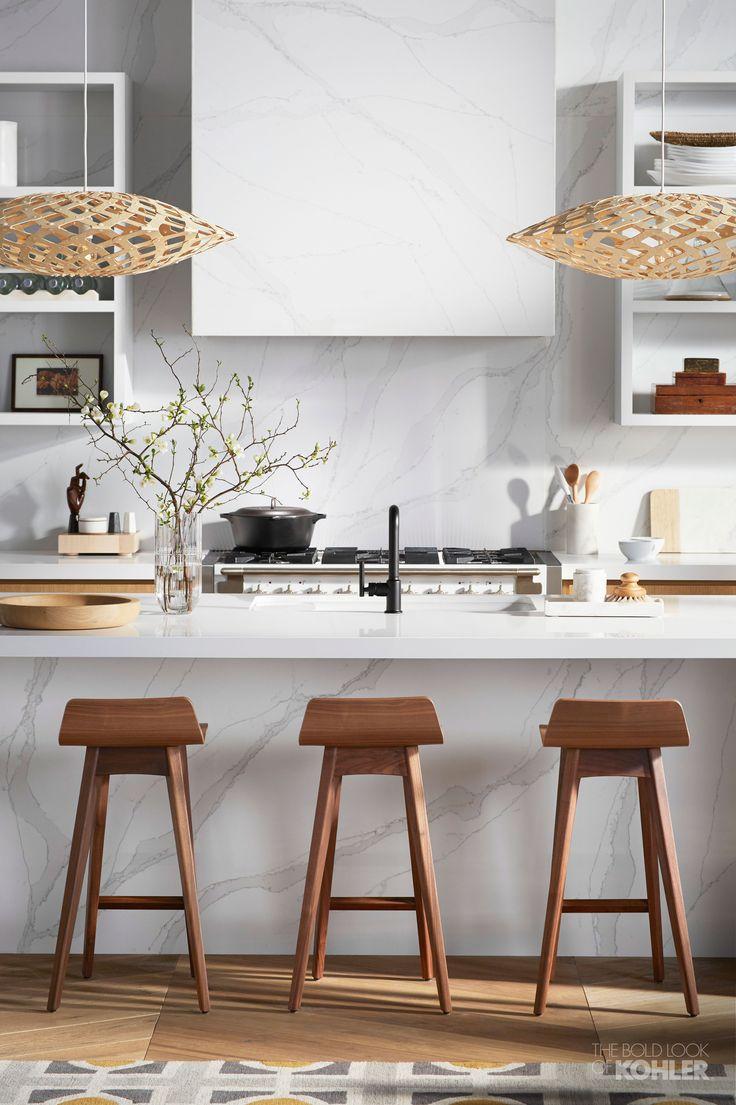 Laminat textur cinema 4d  Die besten 10+ Wood floor texture Ideen auf Pinterest ...