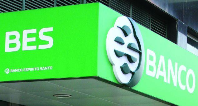 Apesar das queixas sobre faltas de meios, a Cáritas de Lisboa tem há pelo menos dez anos mais de 2,1 milhões de euros em depósitos e 320 mil euros investidos em obrigações do Banco Espírito Santo