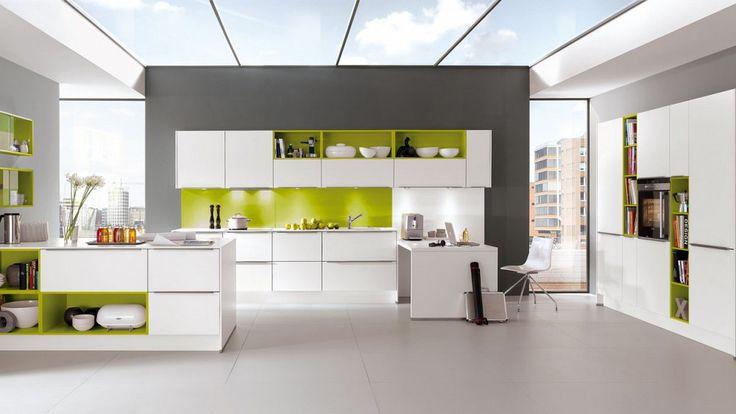 Keukenloods.nl - Keuken 51