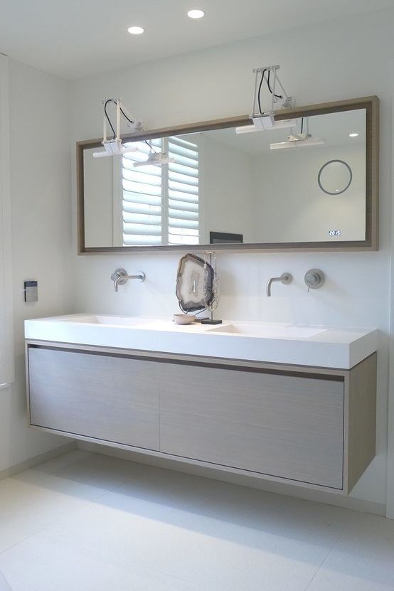 186 best Bad images on Pinterest Bathroom ideas, Showers and - tv f r badezimmer