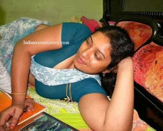 Want xxx sexy Andhra big aunty photos HER PLEASE