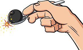 (Zentrum der Gesundheit) – PPI steht für Protonenpumpeninhibitor, zu Deutsch: Protonenpumpenhemmer. Es handelt sich um Säureblocker, die im Magen die Produktion der Magensäure hemmen. Säureblocker werden bei Sodbrennen und Reflux verordnet oder auch als Magenschutz, wenn magenreizende Medikamente genommen werden müssen. Schnell gewöhnt man sich an PPI, denn sie machen in gewisser Weise abhängig – von ihren teilweise bedenklichen Nebenwirkungen ganz zu schweigen. Wie kommt man von PPI los?…