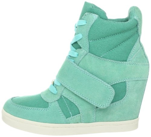 215 Best Zigi Soho Images On Pinterest Dress Sandals