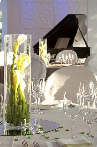 Al Chiar di Luna  www.alchiardiluna.it www.facebook.com/alchiardiluna Matrimoni, wedding location ed eventi a Napoli, Bacoli, Monte di Procida e tutta la Campania. #alchiardiluna #ilmatrimoniochestaisognando #wedding #location #matrimonio #nozze #bride #sposi #napoli