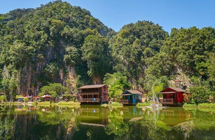 De beste plekken in Azië volgens Lonely Planet - Het Nieuwsblad: http://www.nieuwsblad.be/cnt/dmf20160713_02383106