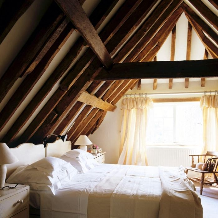 41 best Osb images on Pinterest Ceiling, Homes and Loft
