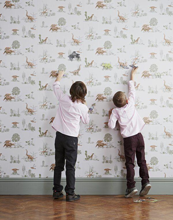les 324 meilleures images du tableau chambre des enfants sur pinterest deco enfant chambre de. Black Bedroom Furniture Sets. Home Design Ideas
