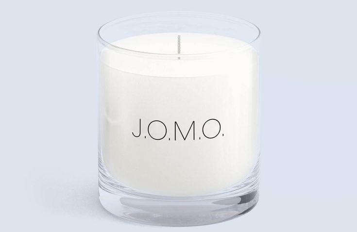 Что такое jomo и как его почувствовать