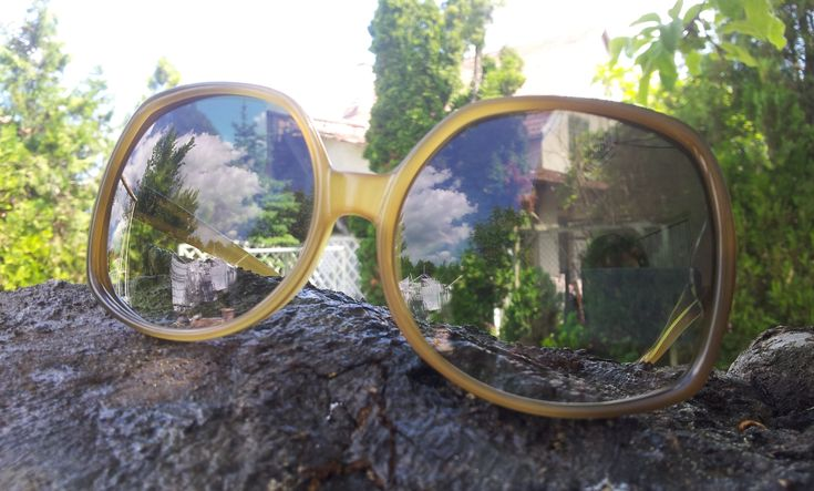 Excited to share the latest addition to my #etsy shop: Viennaline sunglasses / 1970s eyewear / made in Austria / oversize / NOS / https://etsy.me/2GaAq9y #accessories #eyewear #vintageviennaline #vintagesunglasses #brillen #1970seyewear #oversizesunglasses #greensun