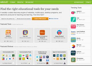 3 Good EdTech Resources for Teachers