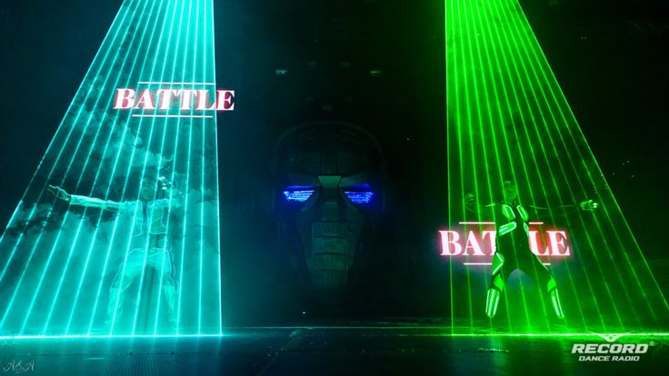 PIRATE STATION LOVE 17.10.2015  Laser Man Moscow Stadium Live #lasershow #piratestation #moscow #dreamlaser #laserman