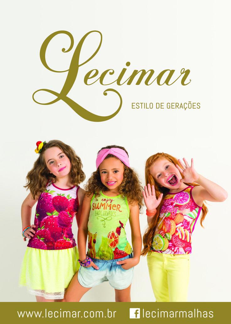 Delicious www.lecimar.com.br