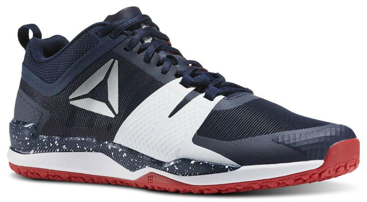 Reebok JJ Watt 1 Houston Texans (1)