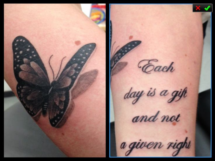 best 25 forearm tattoo quotes ideas on pinterest