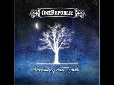 One Republic - Prodigal