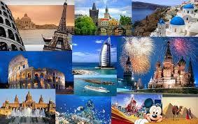 Geçen gün keşfettiğim Yurtdışı Turları web sayfası sahasında tek adres! Sayfa adresi » http://www.turlari.info