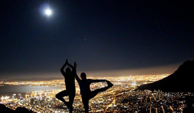 An excellent overview of the best hiking routes in Cape Town and Surrounds.