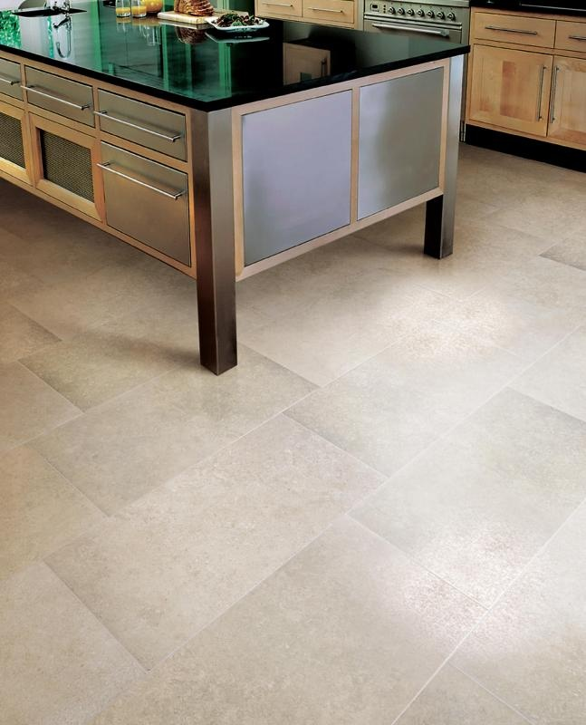 #Porcelain #Tiles #Kitchen #UnionTiles www.uniontiles.co.za