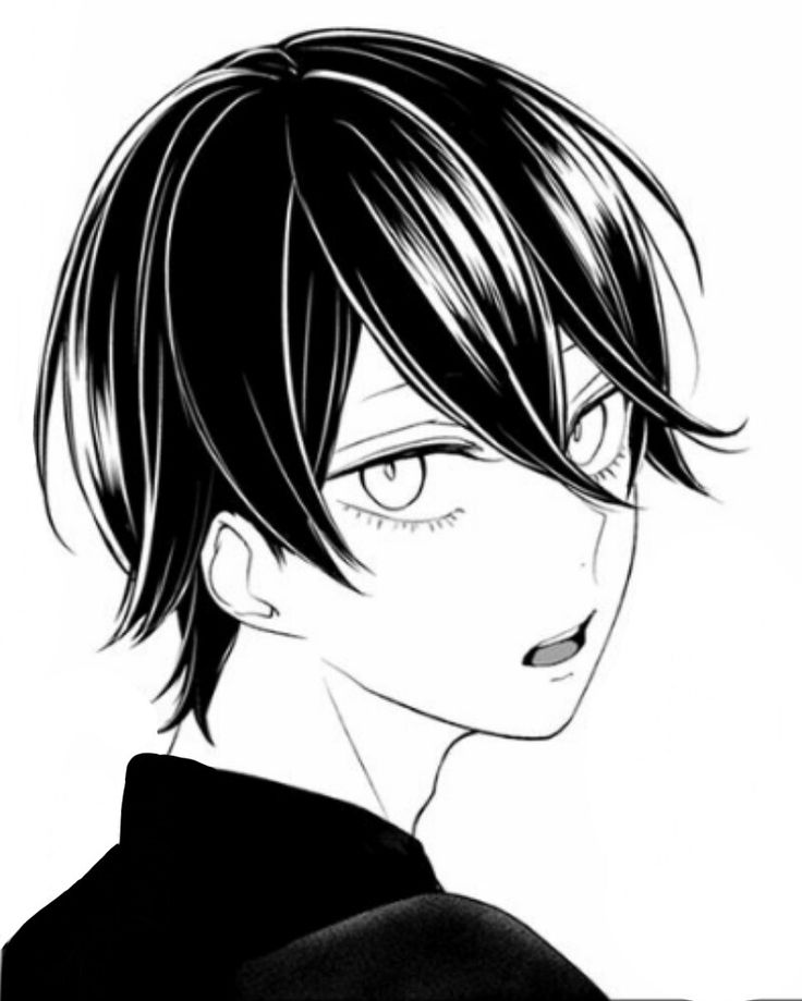 Nisaka 3 Llevame Contigo V Memes De Anime Arte De Anime Anime