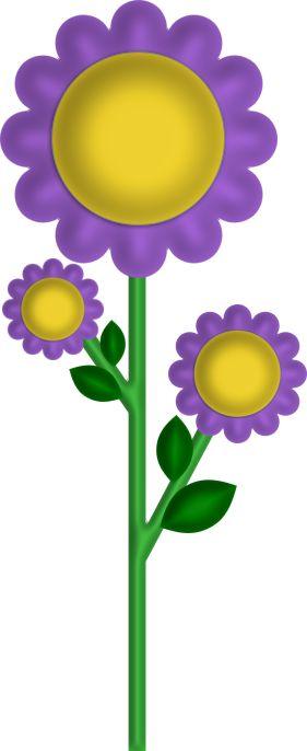 160 best jardim e fadas images on pinterest bricolage clip art rh pinterest com