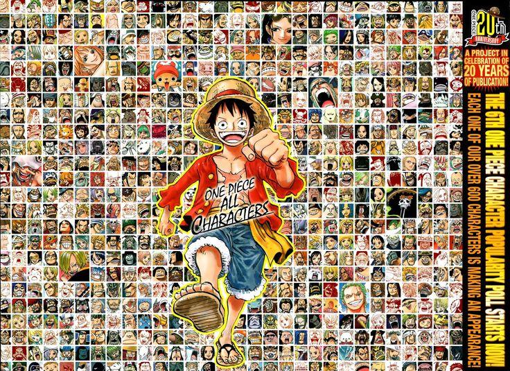 Dilarang COPAS - situs resmi www.mangacanblog.com - Komik one piece 863 - pria yang sempurna 864 Indonesia one piece 863 - pria yang sempurna Terbaru 3|Baca Manga Komik Indonesia|Mangacan
