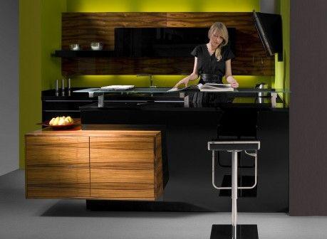 Kuchnia / Kitchen Toscana Halupczok