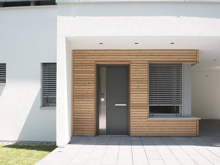▷ Musterhaus CityLife – Haus 700 – WeberHaus