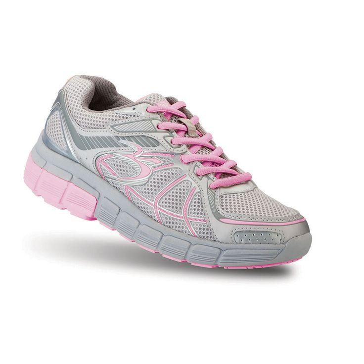 Women's G-Defy Super Walk Shoes