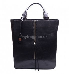 MAGYA Bayka Graphite http://mybags.co.uk/magya-bayka-graphite.html