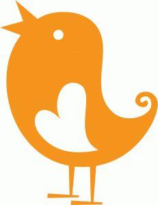 Silhouette Design Store - View Design #43199: heart chick