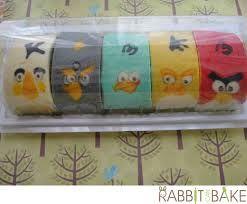 Resultado de imagem para cake baking sheet