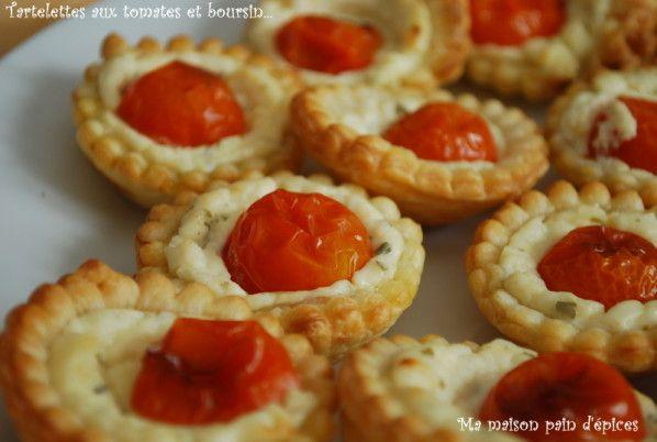 Recette Demarle - empreintes mini-tartelettes Ces derniers temps les recettes se font rares sur mon blog... mais tout à une explication ! En effet, j'ai pris la décision de promouvoir mes moules préférés : je suis devenue conseillère Guy Demarle ! Samedi...